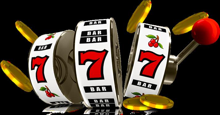 Betamo.com Online Casino Malaysia